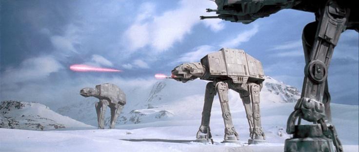 empire-strikes-back-at-ats