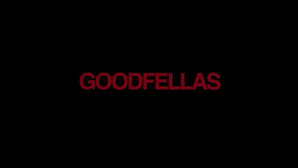 goodfellas title