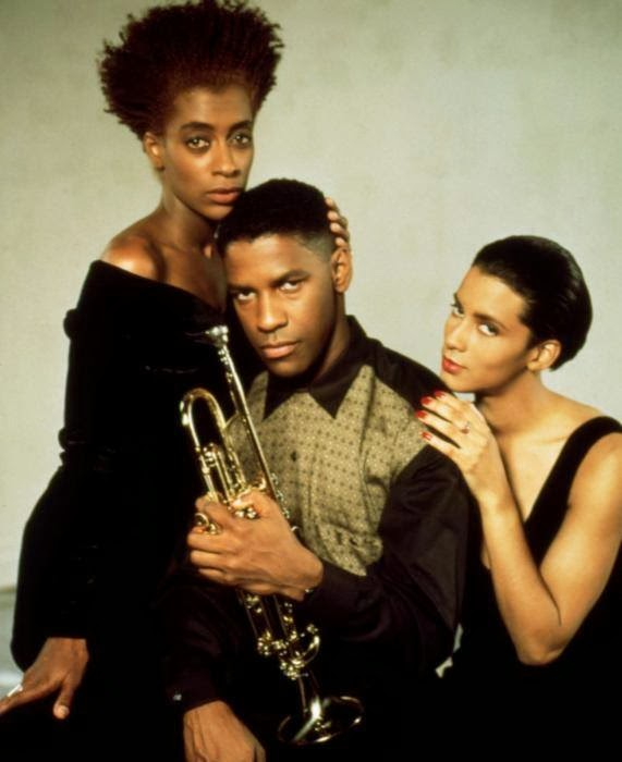 Denzel_Mo_Better_Blues