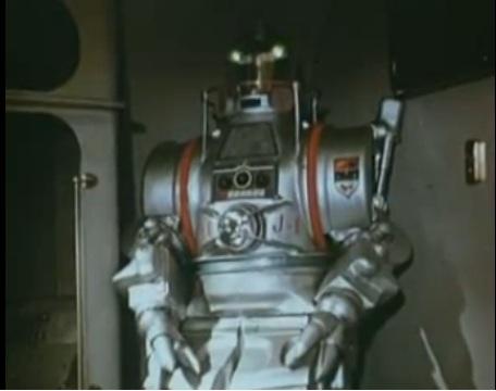 john_robot