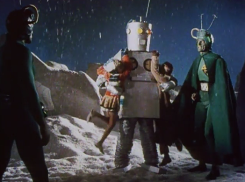 santa-claus-conquers-the-martians-2