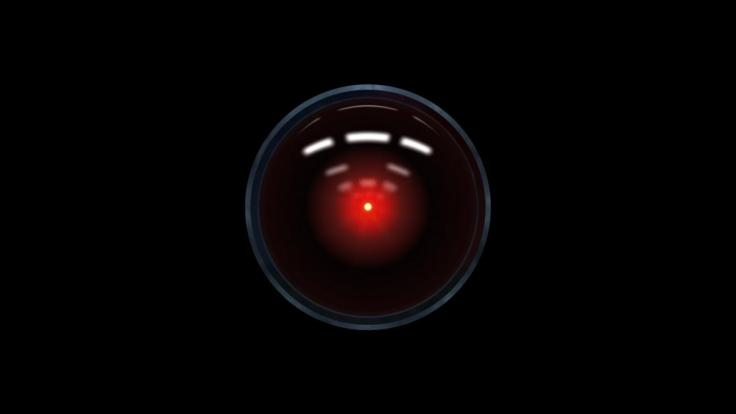 1920x1080_49-movies-2001-space-odyssey-hal-9000-hd-wallpaper_mvrh.jpg